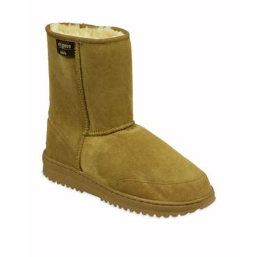 Picture for category Mid Ugg Boots