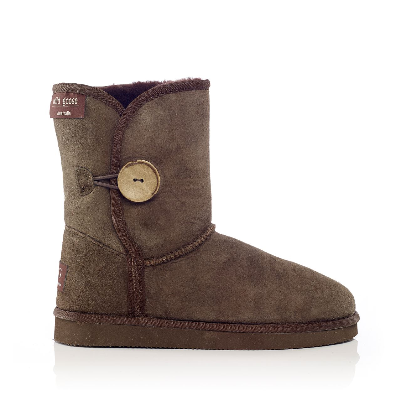 Shop Dillard's for UGG boots, slippers, accessories, home, and lingerie. Exclusive UGG boot styles, slippers for men and women, rainboots and sneakers made of the finest materials can be found by shopping Dillard's.