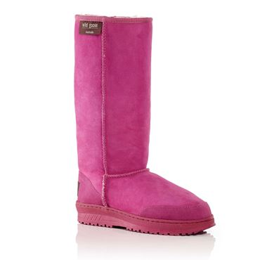 Picture for category Tall Ugg Boots