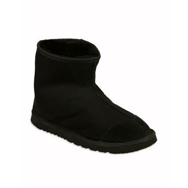 Picture for category Short Ugg Boots