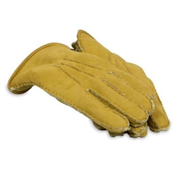 Picture of Sheepskin Gloves