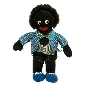 Picture of Golliwog