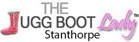 La botte botte Ugg Lady StanthorpeLa botte Ugg StanthorpeLa Lady Lady Stanthorpe d680780 - vendingmatic.info